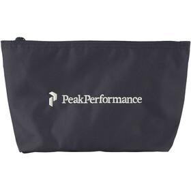 Peak Performance Detour Travel Case dark slate blue